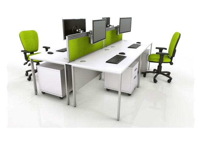 ZAMA - OFFICE | Kancelárie, kancelária na mieru.