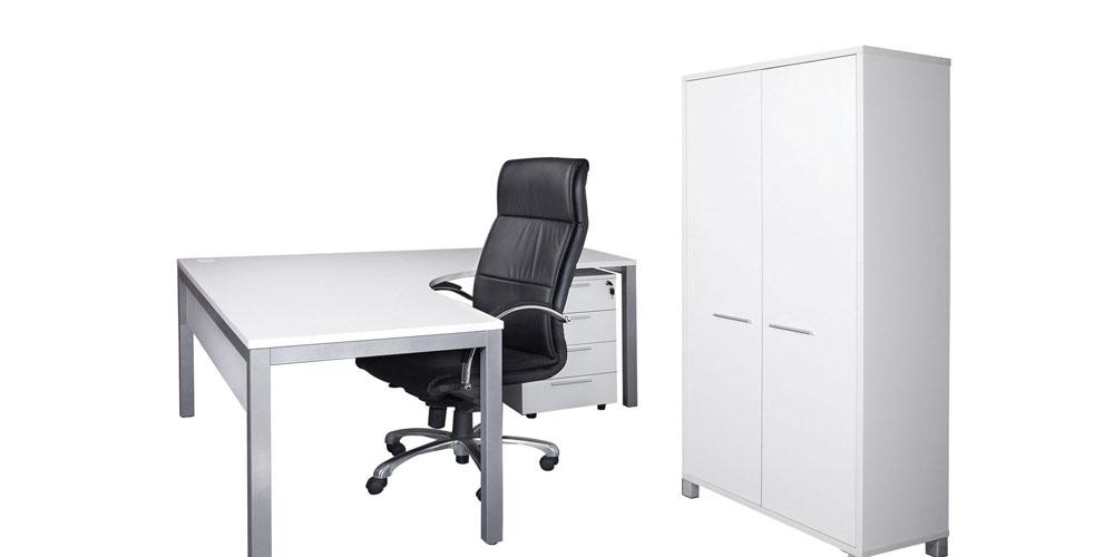Obchodné priestory | ZAMA - OFFICE | Kancelárie, kancelária na mieru.