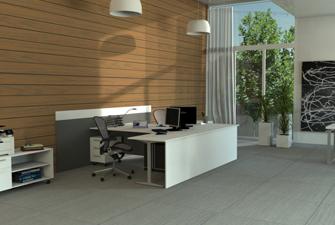 Pulty a recepcie | ZAMA - OFFICE | Kancelárie, kancelária na mieru.