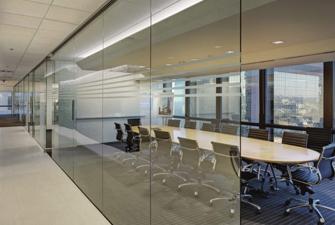Rokovacie priestory | ZAMA - OFFICE | Kancelárie, kancelária na mieru.